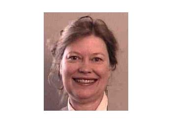 Colorado Springs pediatrician Laura M. Reich, MD