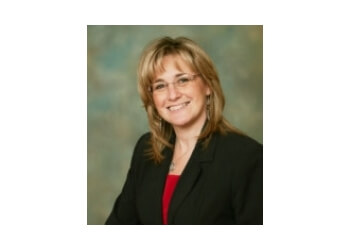 Fort Lauderdale pediatrician Dr. Laura Neustater, MD