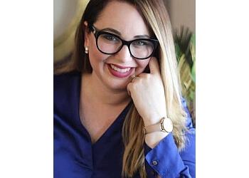 Port St Lucie psychologist Dr. Laura S. Olivos, Psy.D