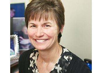 Wilmington dermatologist Laura S. Tanner, MD