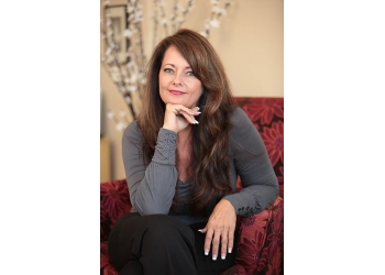 Pomona marriage counselor Dr. Laura Tanzini, MA, LMFT