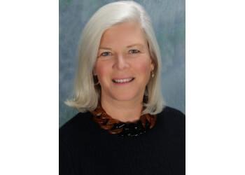 Rochester gynecologist Laureen A. Burke, MD, FACOG