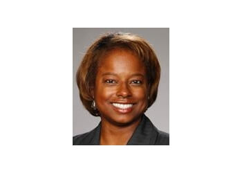Downey psychiatrist Dr. Lauren Michelle Walton, MD