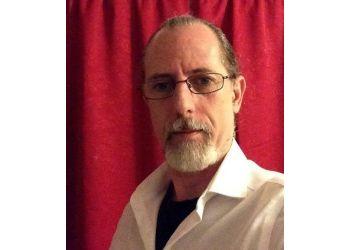 Berkeley chiropractor Dr. Laurent Colvin, DC