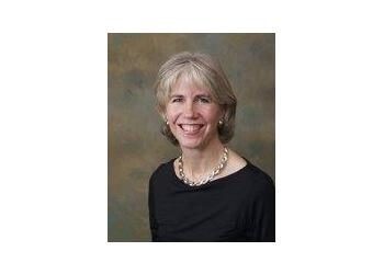 Berkeley ent doctor Dr. Laurie E. Schweitzer, MD