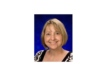 Waco pain management doctor Dr. Laurie Lazott, MD