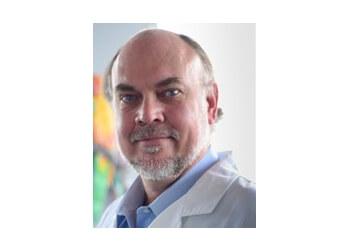 Pasadena ent doctor Dr. Lawrence Clarke, MD
