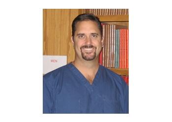 Surprise orthopedic Dr. Lawrence J. Kelly, MD