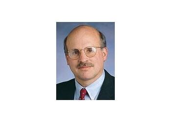 Dayton urologist Lawrence J. Litscher, MD