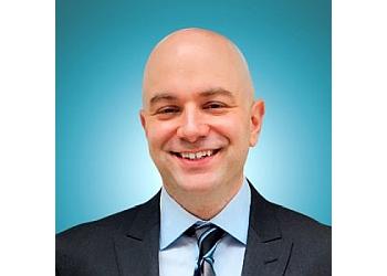 Denver gastroenterologist Dr. Lawrence Miller, MD
