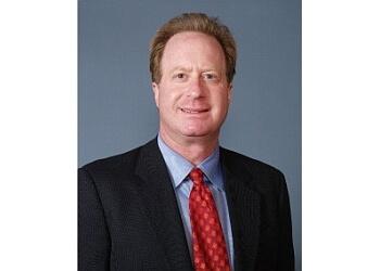 Las Vegas urologist Lawrence Newman, MD