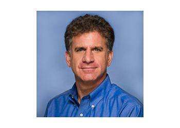 Alexandria cardiologist Dr. Lawrence R. Rubin, MD, FACC