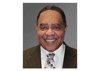 San Bernardino orthopedic Dr. Lawrence R. Walker, MD