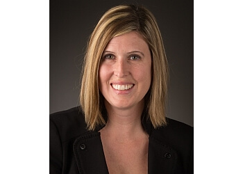 Henderson psychologist Dr. Leah Wingeart, Psy.D