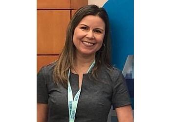 Jacksonville orthodontist Leandra Dopazo, DDS, MS
