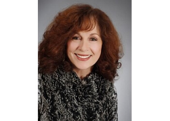 Olathe psychologist Leanne L. Ware, Ph.D