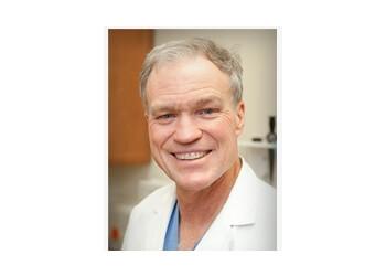 Philadelphia ent doctor Dr. Lee D. Rowe, MD, FACS
