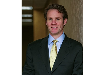 Louisville plastic surgeon Dr. Lee E. Corbett, MD