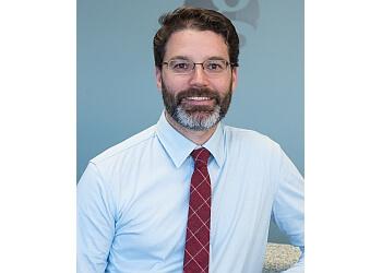 Birmingham chiropractor Dr. Lee Goldenberg, DC