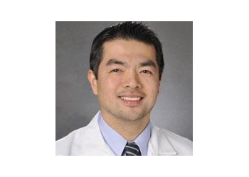 Dr. Lee Lin, DO