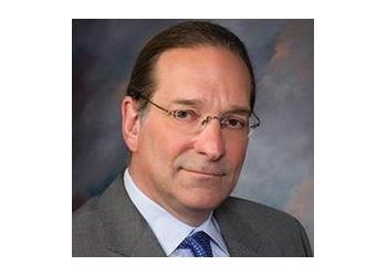 Buffalo neurosurgeon Lee R Guterman, MD