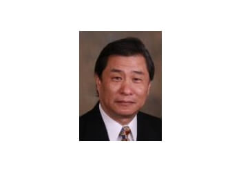 Independence psychiatrist Lee T Weng, MD