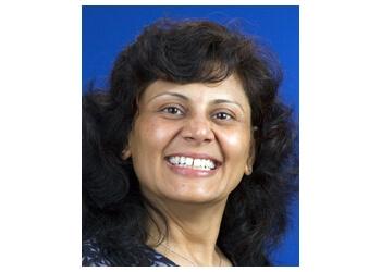 Dr. Leena Khanzode, MD