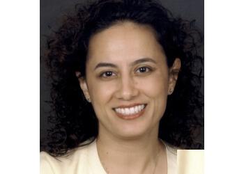 Dr. Leila M. Iravani, MD