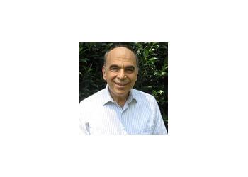 Sunnyvale endocrinologist Len Doberne, MD