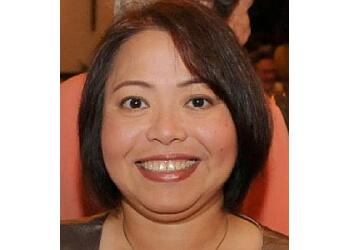 Honolulu ent doctor Lenhanh Tran, MD