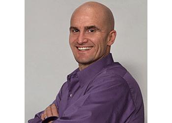 Philadelphia chiropractor Dr. Lenny Roberts