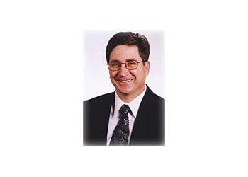 Indianapolis neurologist Dr. Leo D'Ambrosio, MD