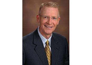 Springfield orthopedic Dr. Leo K. Ludwig, MD
