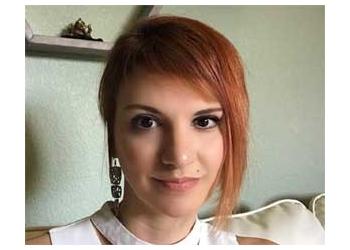 Sacramento psychologist Dr. Leona Kashersky, Psy.D