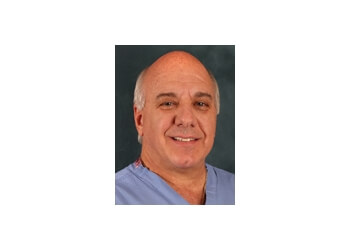 Dr. Leonard J. Losasso, MD Aurora Gynecologists