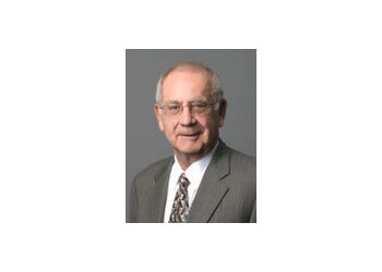 Sacramento gynecologist  Leonard K Lehr, MD