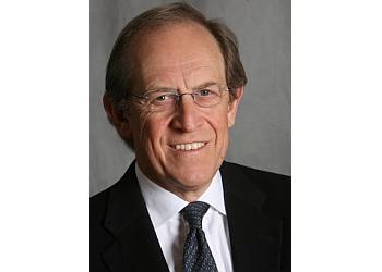 Boston plastic surgeon Dr. Leonard Miller MD, FACS, FRCS