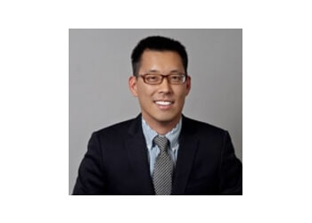 Dr. Leopold Yin, MD