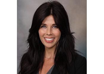 Rochester psychologist Dr. Leslie A. Sim, Ph.D, LP