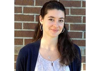 Westminster psychologist Dr. Leslie Hannon, Psy.D