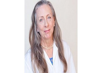 Lansing pediatrician Leslie Reynolds, MD, FAAP