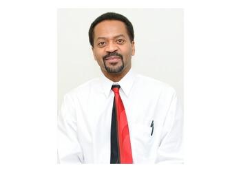 Atlanta pediatrician Lester A. Freeman, MD