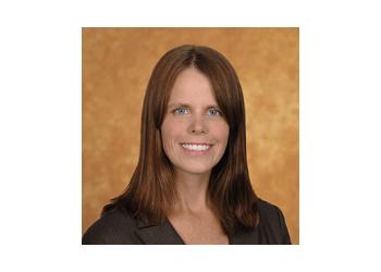 Reno cardiologist Letitia L. Anderson, MD
