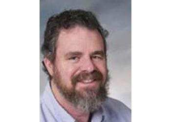 Santa Clara pediatrician Dr. Lewis A. Osofsky, MD