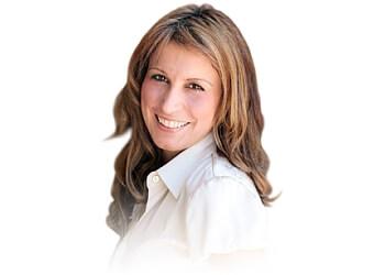 Dr. Lili Mirtorabi, DDS