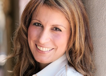El Monte orthodontist Dr. Lili Mirtorabi, DDS, MS