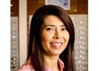Pembroke Pines eye doctor Dr. Liliana Betancourt, OD