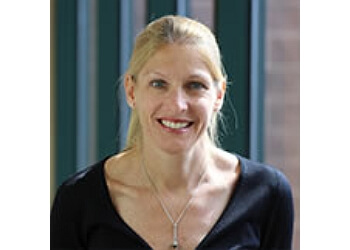 Springfield gynecologist Dr. Lilibeth K. Denham, MD