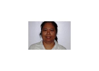 DR. LILLI ANN C. CELLONA, MD