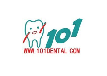 Lewisville orthodontist Dr. Lin Chang, DDS